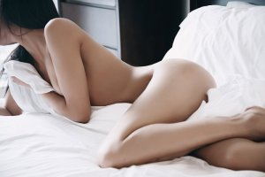 Kaythleen nuru massage and call girls