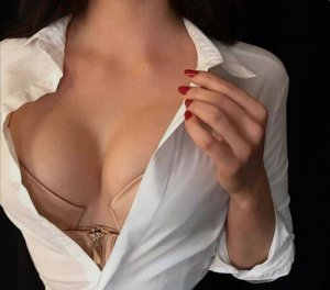 Sumerya erotic massage in Leeds